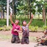 ミャンマー写真1