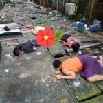 ミャンマー写真2
