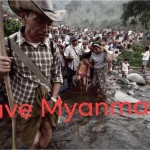 ミャンマー写真3
