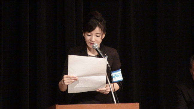 佐波優子の画像 p1_10