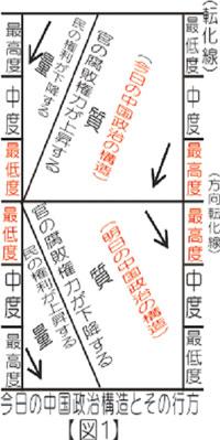 20160317_zu_02